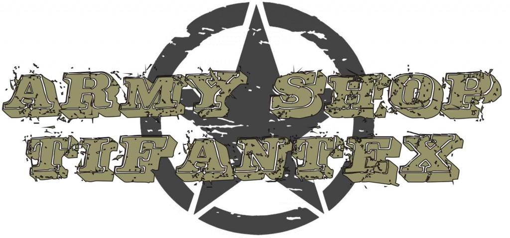 army shop nitra tifantex