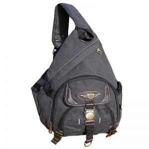 ruksaky batohy